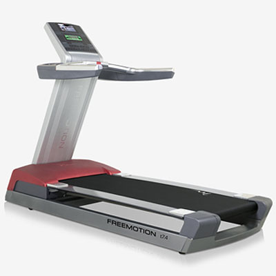 FreeMotion-T7.4-Light-Commercial-Treadmill