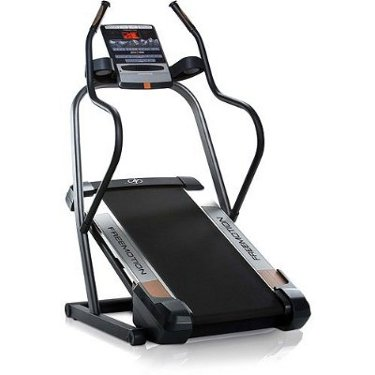 Freemotion-X3-Incline-Trainer-review-1