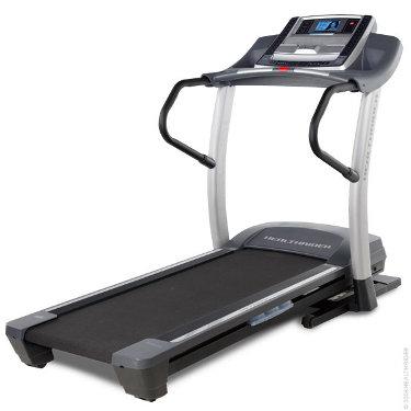 HealthRider-H75t-Treadmill-Review