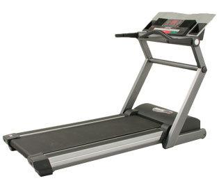 HealthRider-R60-SoftStrider-Treadmill