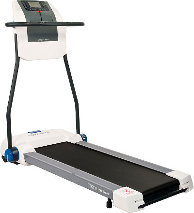 LifeSpan-TR200-Compact-Treadmill