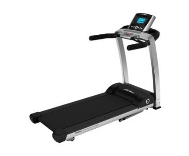 life-fitness-f3-treadmill-review