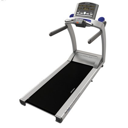 life-fitness-t7-0-treadmill-review