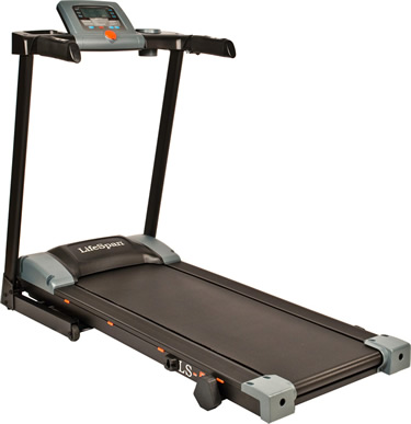 LifeSpan-5T-Treadmill