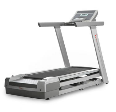 freemotion-t75-treadmill-review