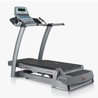 freemotion-treadmill-basic