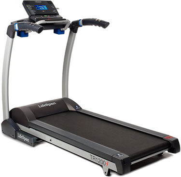 lifespan-tr1200i-treadmill-review