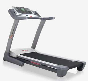 FreeMotion-Treadmill-t5.2-review