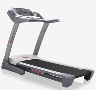 FreeMotion-Treadmill-t5