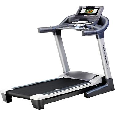 Healthrider-Club-Series-H155t-treadmill