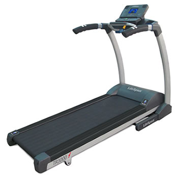 Lifespan-TR3000i-Treadmill-Review