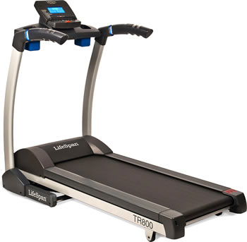 Lifespan-TR800-Treadmill