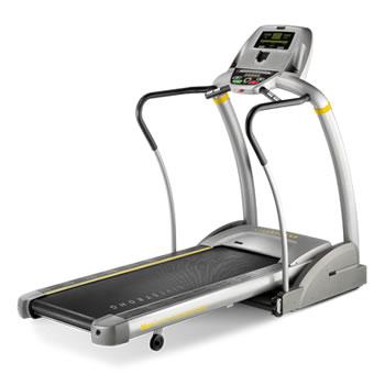 Livestrong-LS-169T-Treadmill