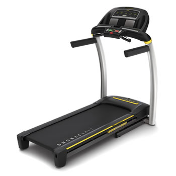 Livestrong-LS7.9T-Treadmill-Review