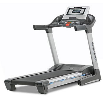 NordicTrack-Commercial-ZS-Treadmill