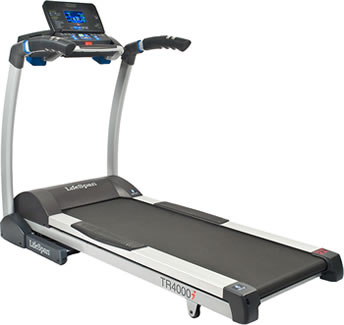 lifespan-fitness-TR4000i-Treadmill-Review