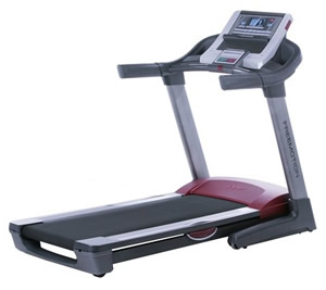 Freemotion-XTr-Treadmill
