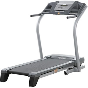 Reebok-R-5-80-Treadmill-review