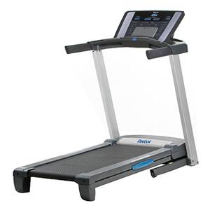 Reebok-V-6.80-Treadmill