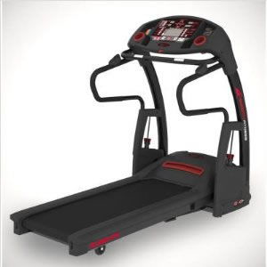 Smooth-Fitness-9-35HR-Treadmil-review