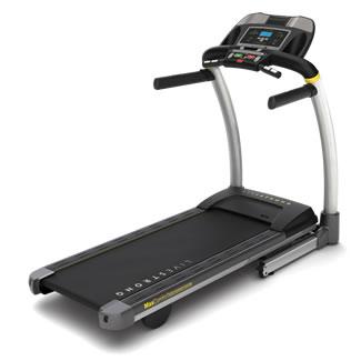 livestrong-13-0T-Treadmill