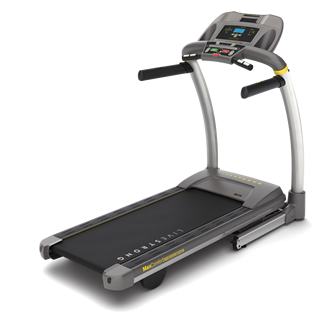 livestrong-LS-10.0T-treadmill-review