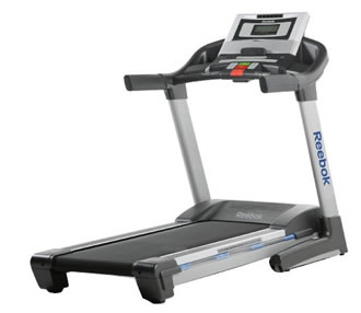 reebok-t1280-treadmill-review