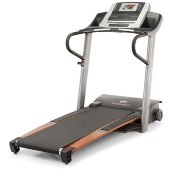 Nordictrack-Reflex-8500-Pro-Treadmill