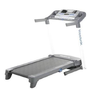 Reebok-T-6.80-Treadmill