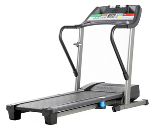 reebok-8000c-treadmill-review
