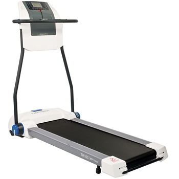 Lifespan-TR100-treadmill-review-1