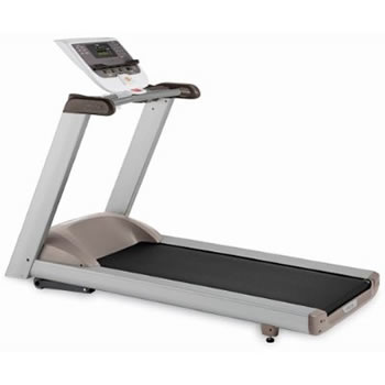 Precor-9.31-treadmill-review