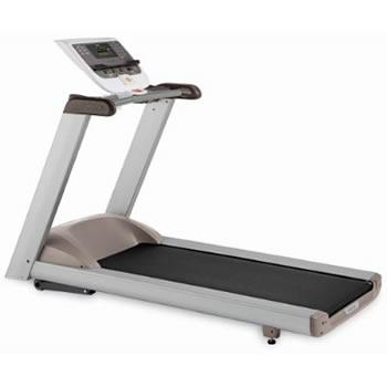 Precor-9.31-treadmill-review