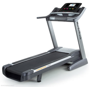 nrdictrack-commercial-1750-treadmill