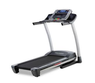 proform-power-990-treadmill