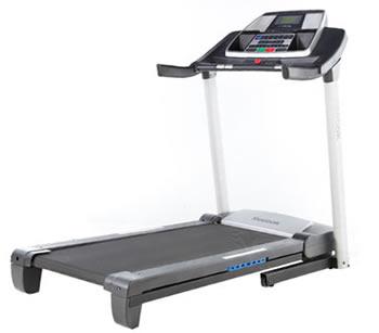 reebok-V-8.90-treadmill