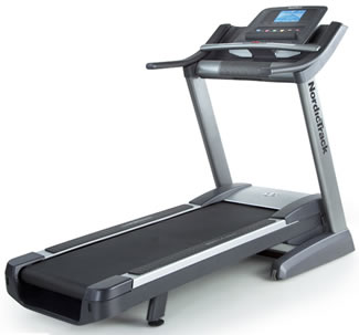 NordicTrack-Commercial-1500-review