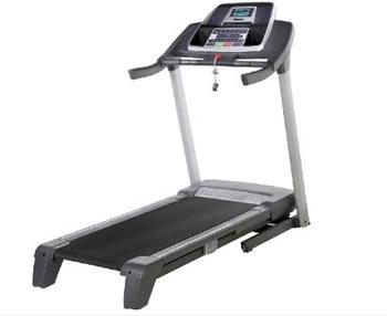 ProForm-790T-treadmill-1x