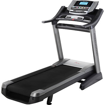 freemotion-750-treadmill