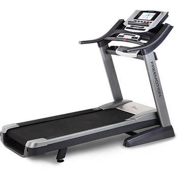 freemotion-770-treadmill