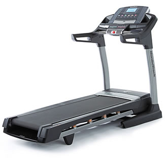 nordictrack-c-900-treadmill