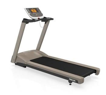 precor-9.23-treadmill-1