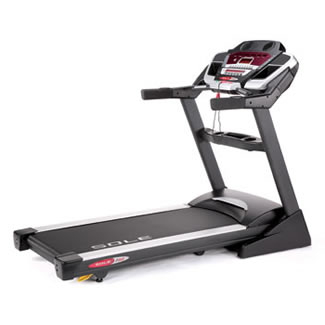 sole-f80-treadmill-review