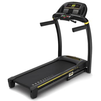 livestrong-ls8-treadmill