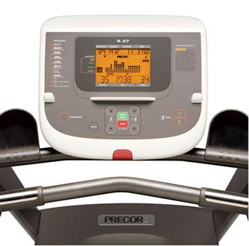 treadmill gt key crosswalk proform