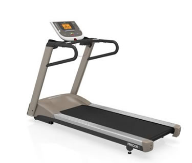 precor-9-27-treadmill-review