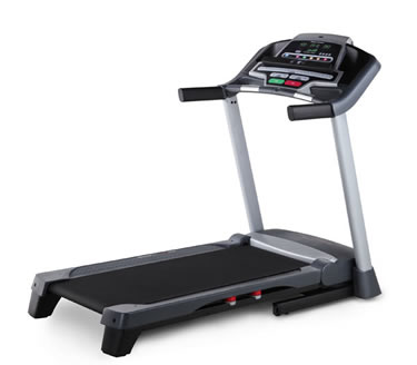 proform-performance-400-treadmill