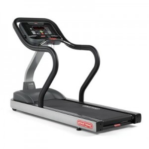 Star Trac Treadmill Reviews 2018 - STRX Model