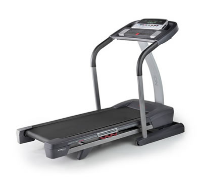 FreeMotion-XTr-90-Treadmill-review