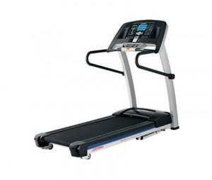 Costco Treadmill - Life Fitness F1 Smart Base Model